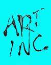 artinc logo small